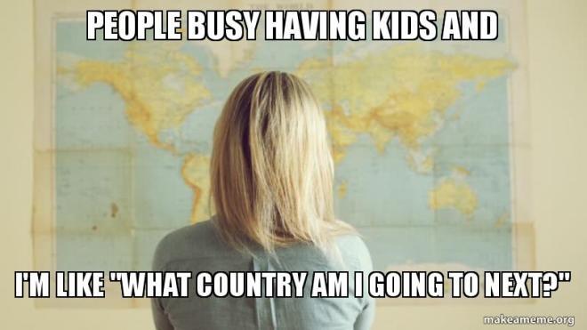 people-busy-having