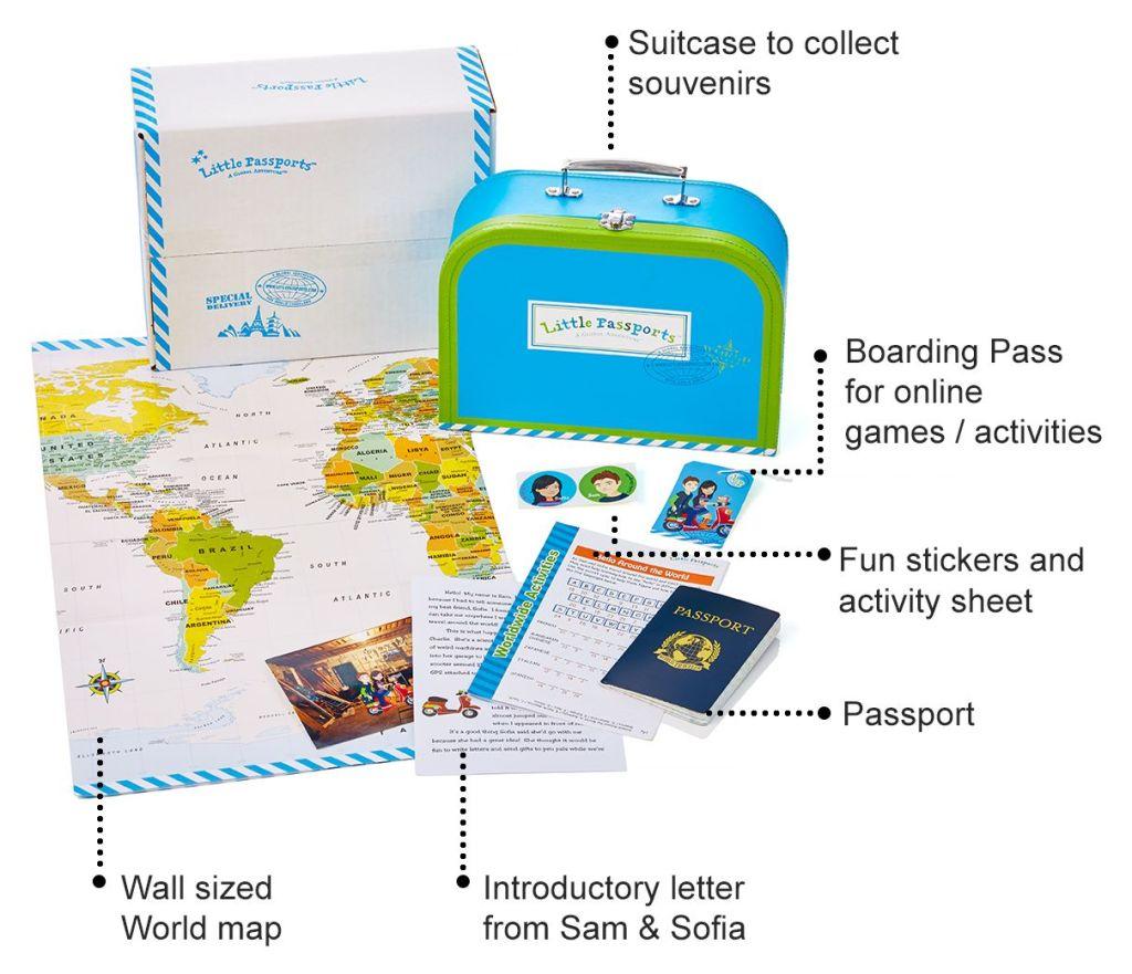world-edition-intro-kit-v2