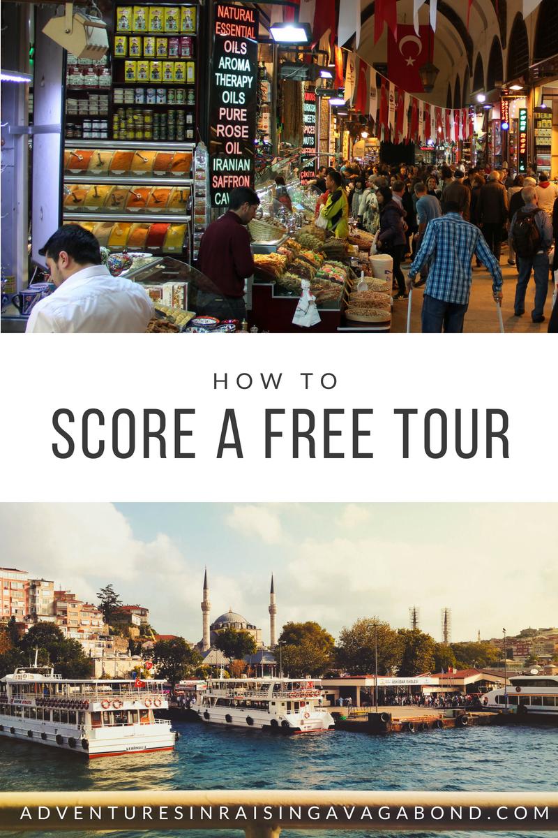 free tour.png